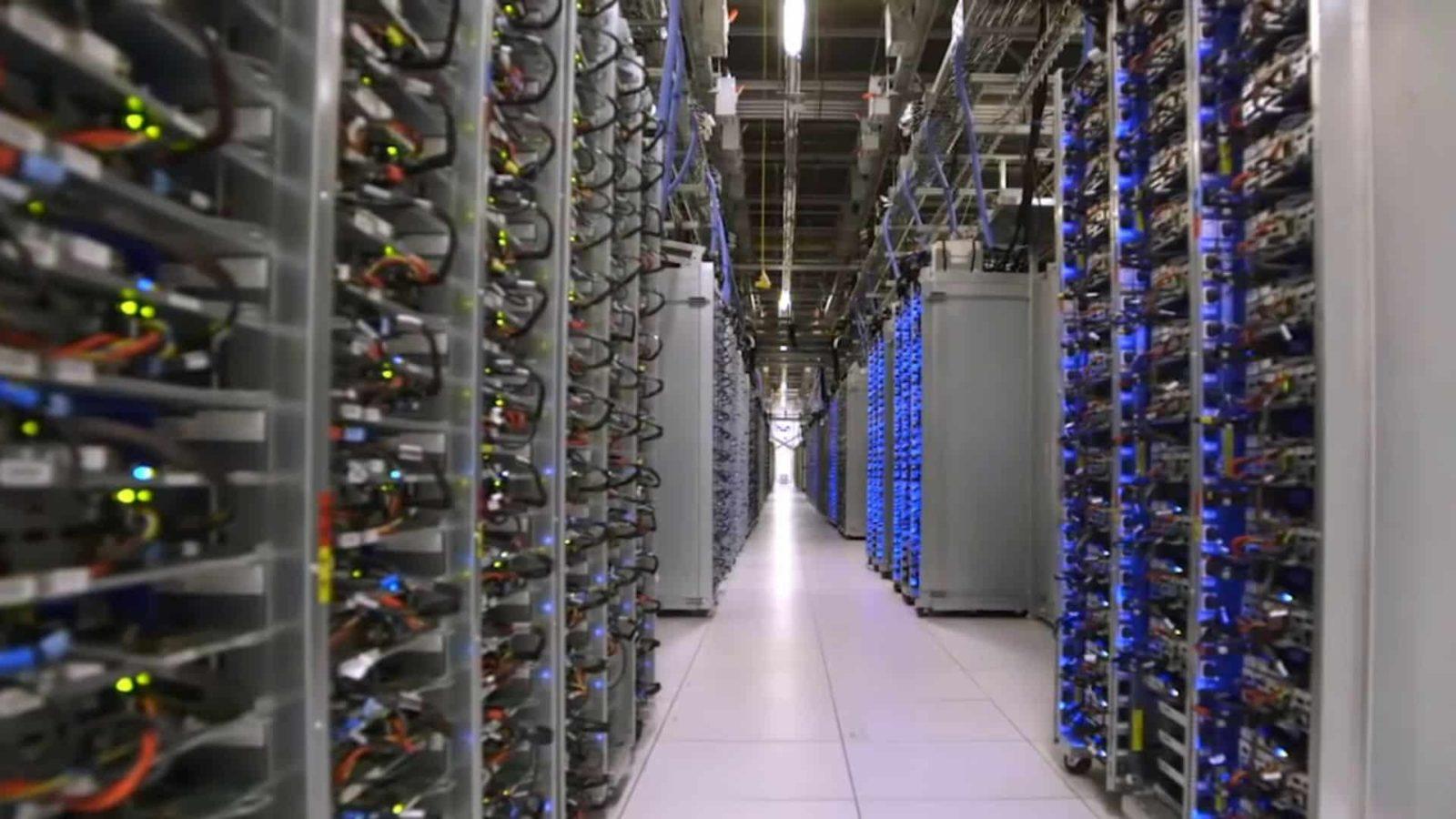 Выполняем парсинг базы данных на заказ