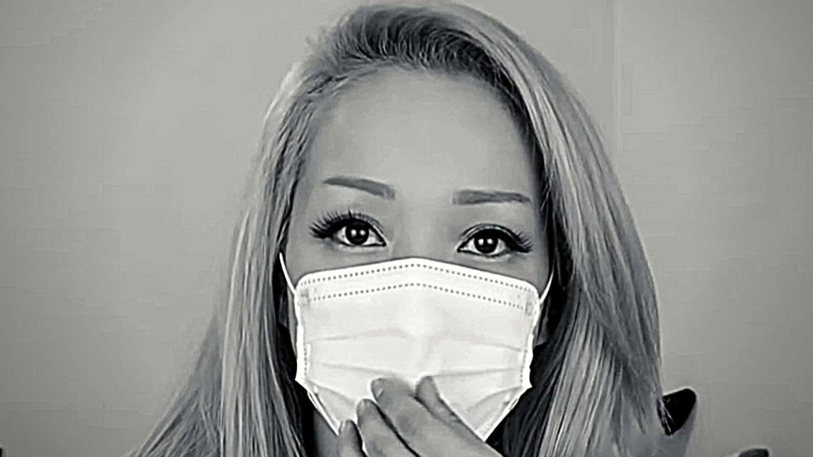 Статистика заболеваний туберкулезом в мире