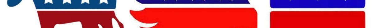 В США две партии. Почему?